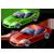 Auto & Zubehör