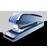 Bürobedarf & Schreibwaren